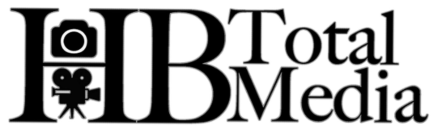 HB Total Media